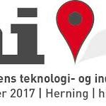 VICENZA EXPORT AT HI INDUSTRI EXPO DENMARK