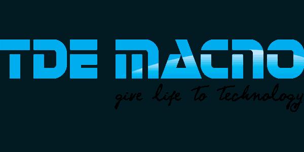 New-logo-TDE_300