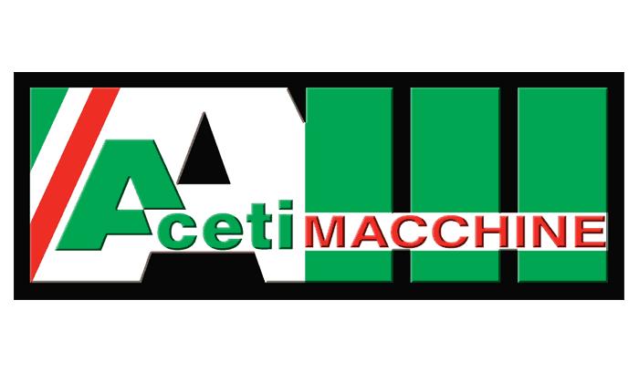 logo_aceti_macchine