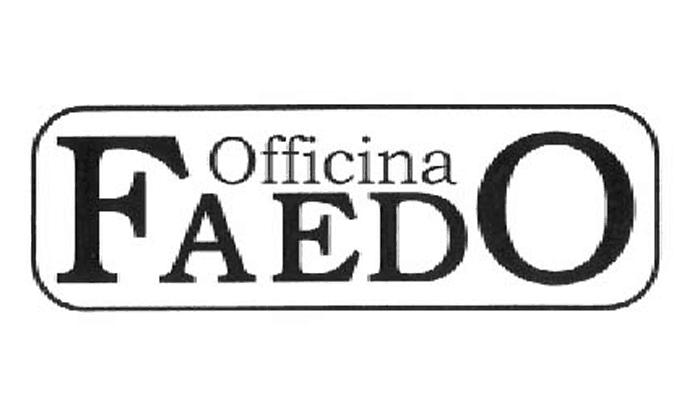 logo_faedo