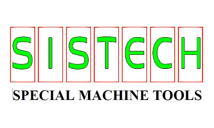 logo_sistech