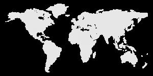 vicenza export world bg