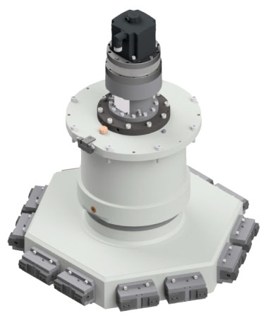 transfer-machine-rotary-table-cnc-2