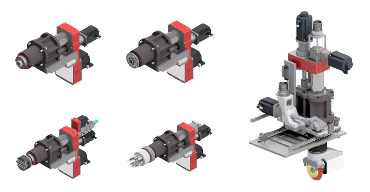 transfer-machine-rotary-table-cnc-3