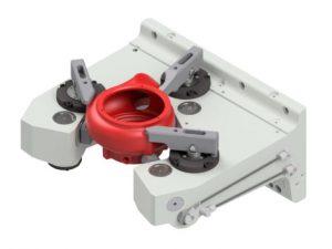 transfer-machine-rotary-table-cnc-4