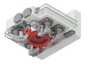 transfer-machine-rotary-table-cnc-5