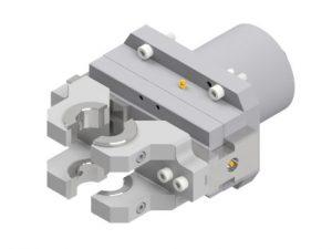 transfer-machine-rotary-table-cnc-6