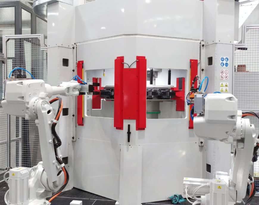 transfer-machine-rotary-table-cnc-7