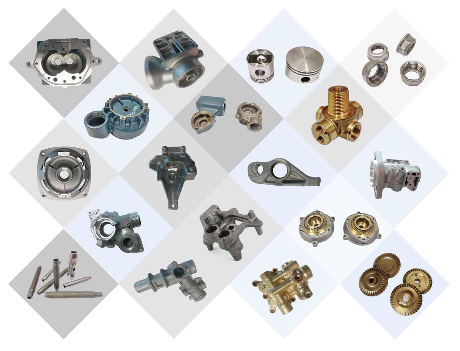 transfer-machine-rotary-table-cnc-8